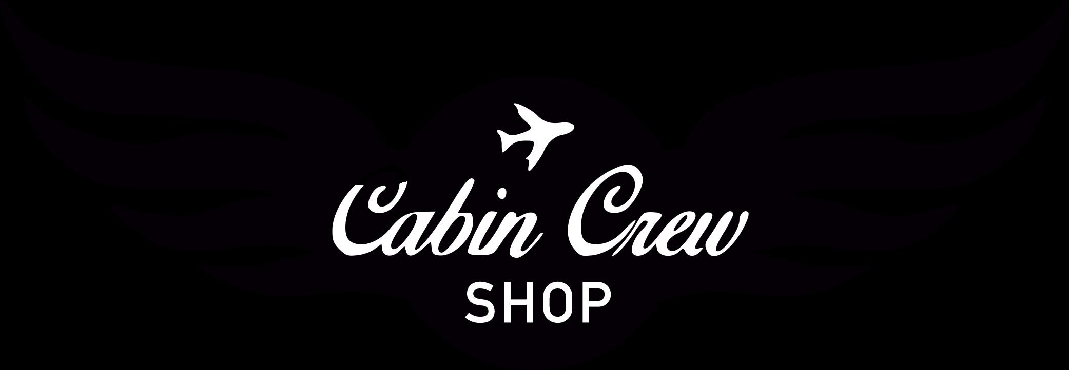 Cabin Crew Shop