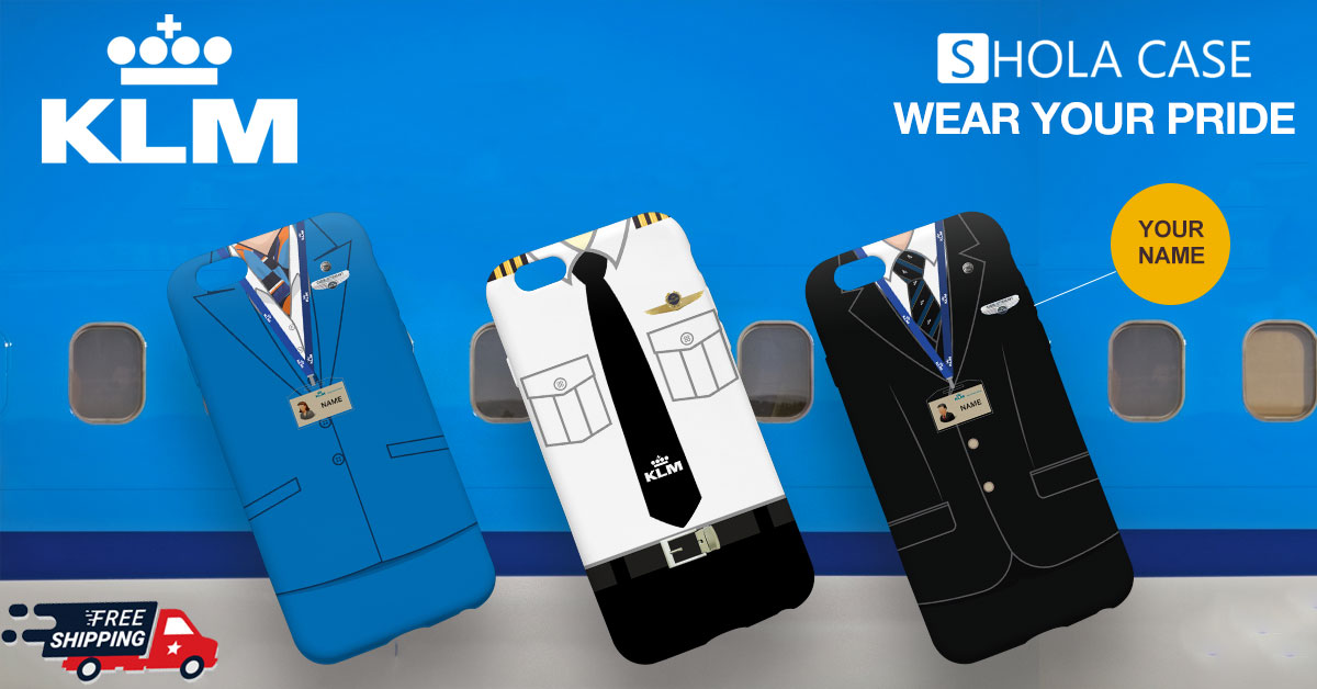 klm-personalized-cabin-crew-phone-case